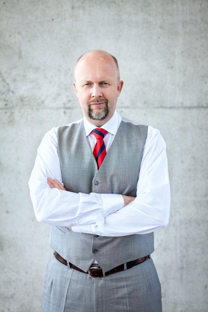 Axel Kamann, Corporate, Business, Portrait, Hamburg