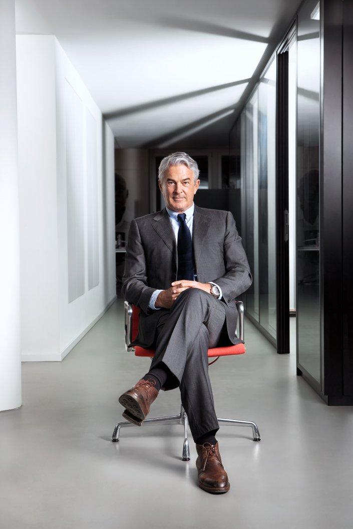 Corporate, Business, Portrait, Hamburg