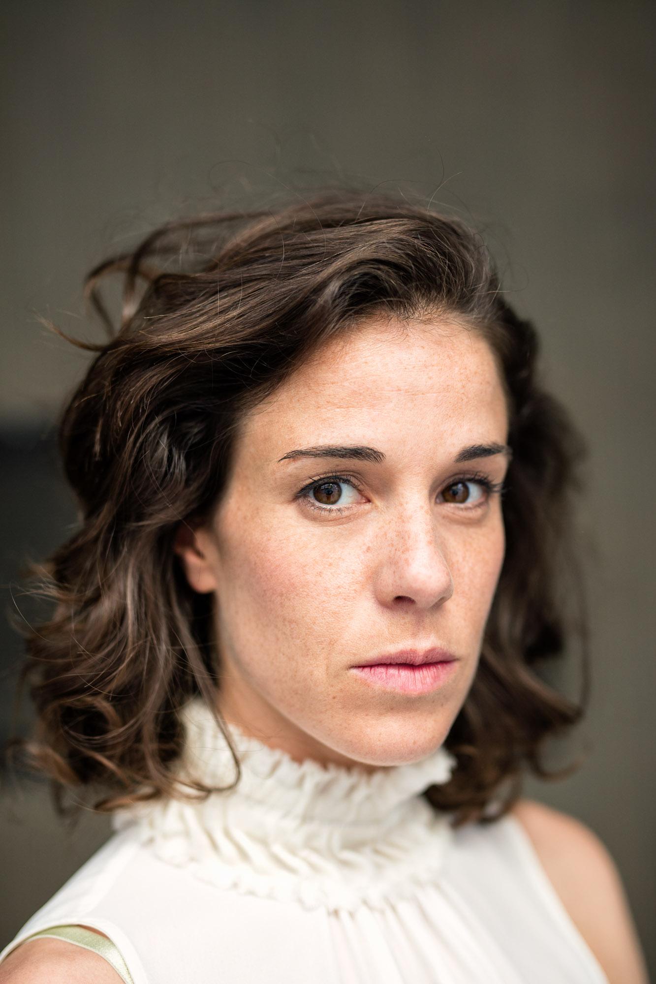 Soko Köln Anne Schäfer