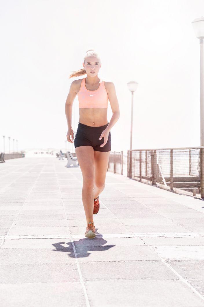 Running, Sports, outdoor, sun, freeletics